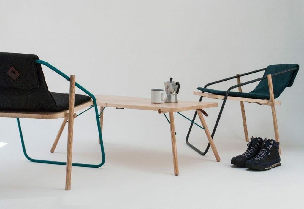 Design Milk interior design blog Caravan-Eoin-McNally-1