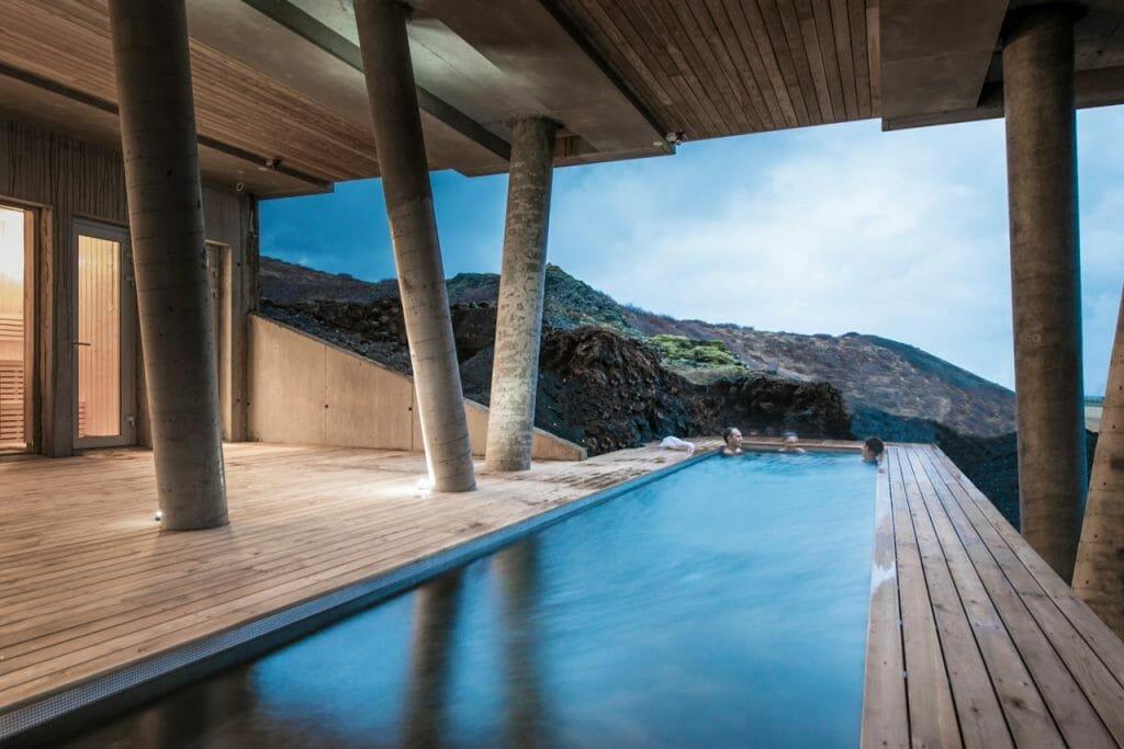 Design Milk interior design blog Destination-ION-Adventure-Hotel-3