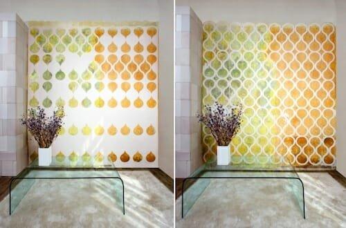 Design Milk interior design blog znak-wallpaper-6