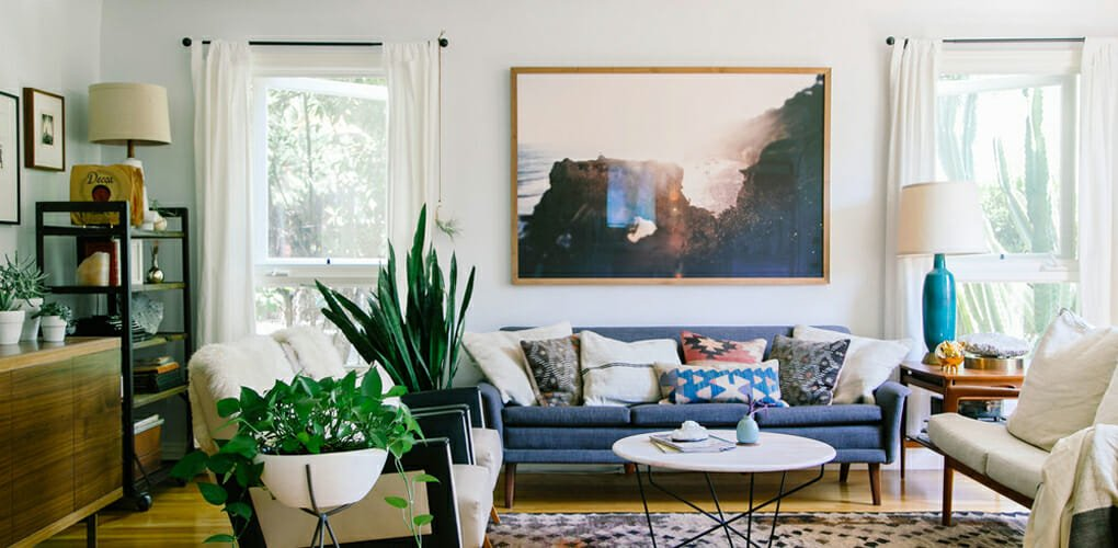 hero-boho-living-room-landscape-oldbrandnew