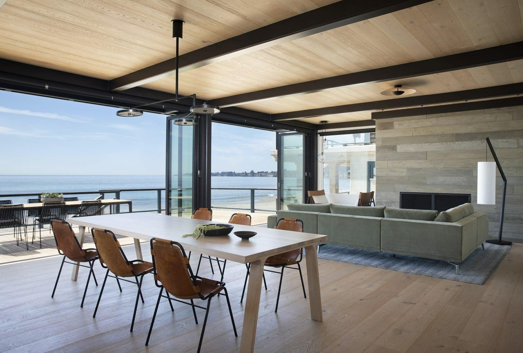 modern-interior-designers-san-francisco-jennifer-jones