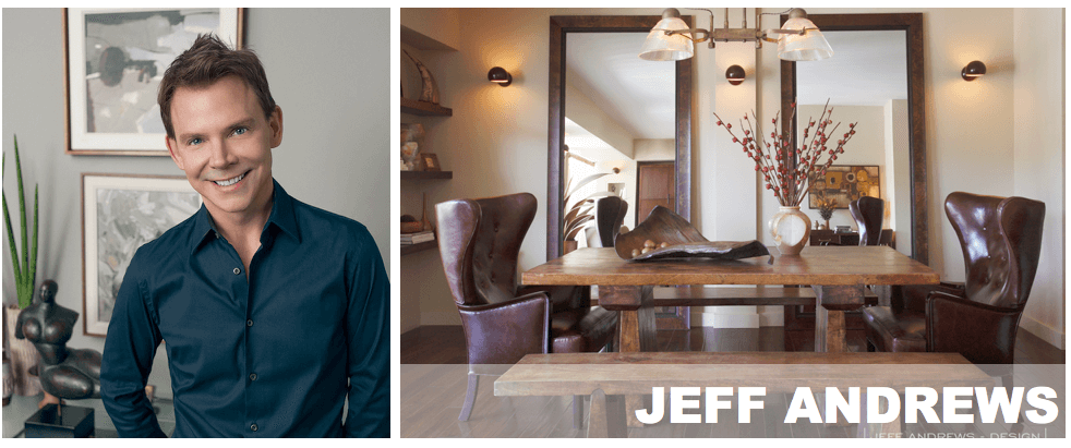 10 Top Los Angeles Interior Designers Near Me Decorilla Online