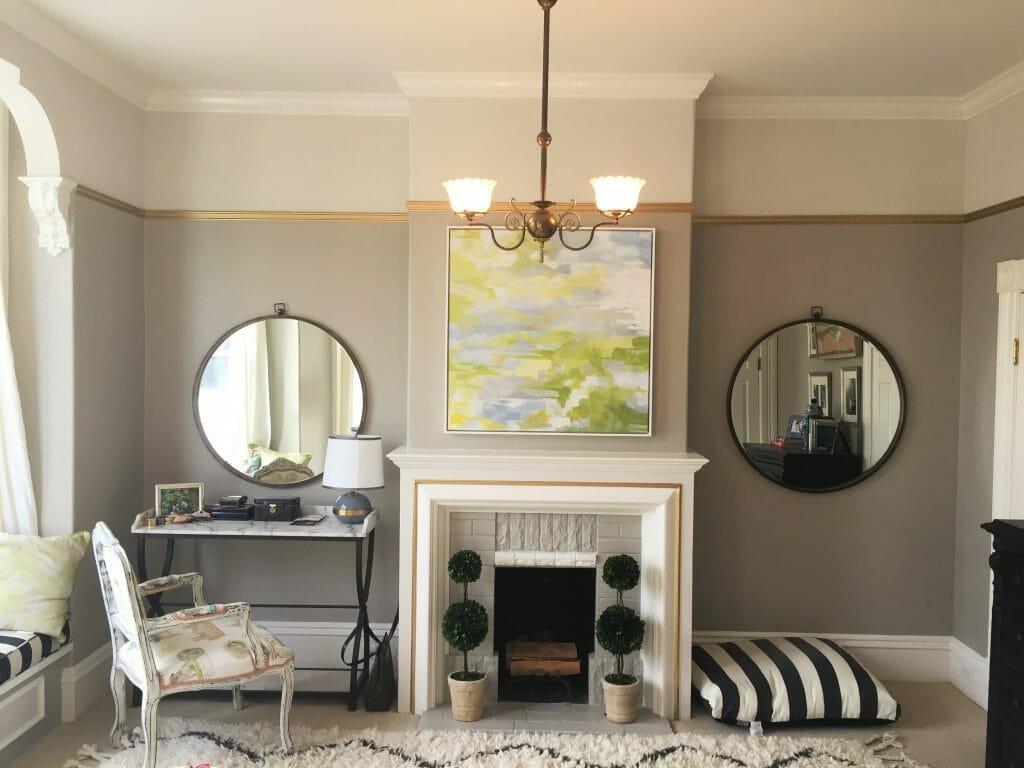 online-interior-design-service-testimonial