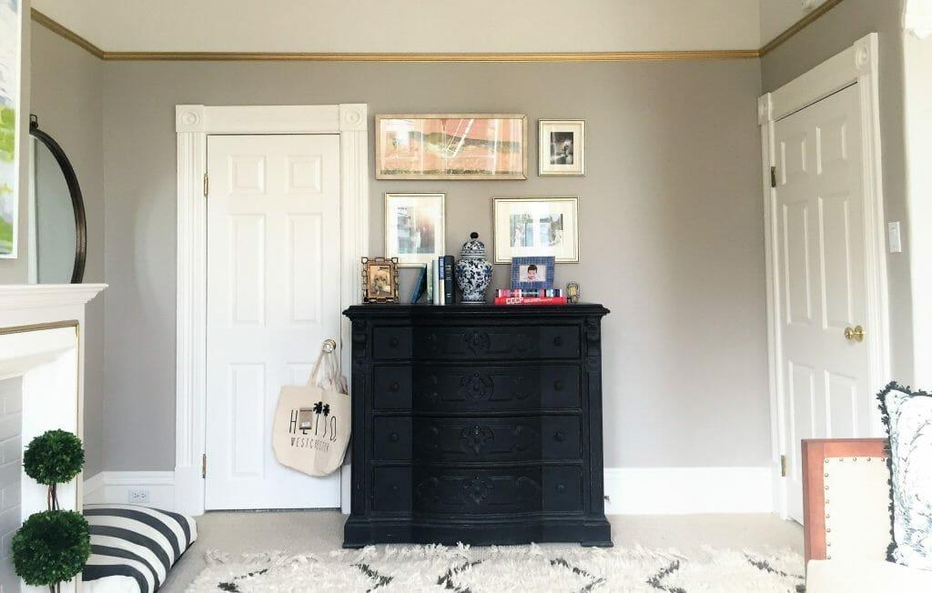 after-online-interior-design-service
