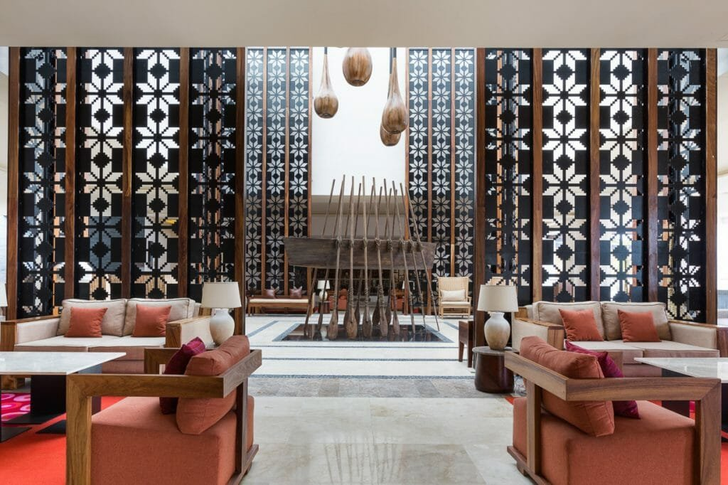 online-interior-design-hyatt-2