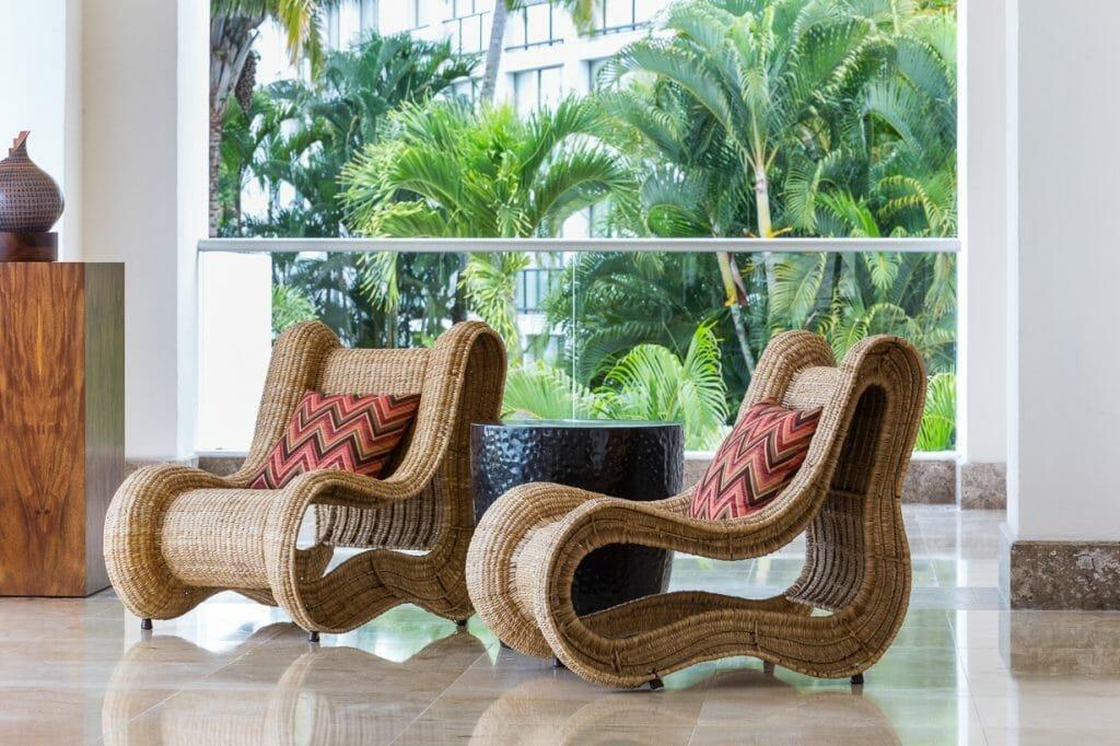 online-interior-designhyatt3