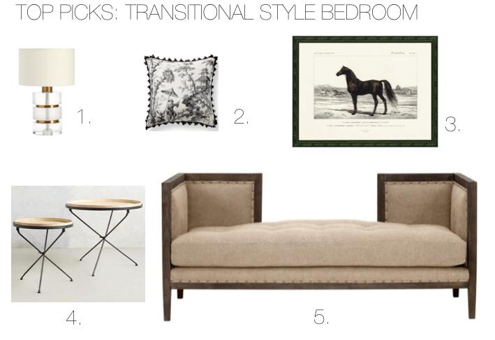 online-interior-designer-bedroom-ideas