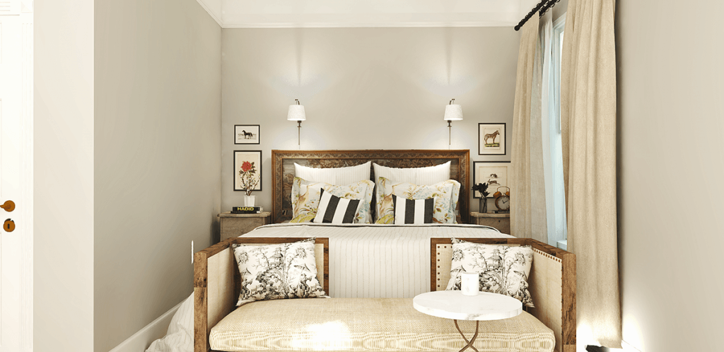 online-interior-designer-bedroom-transitional-style