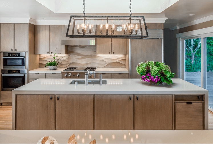 online-interior-designer-contemporary-kitchen