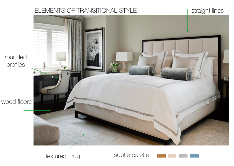 transitional-online-interior-designer-bedroom