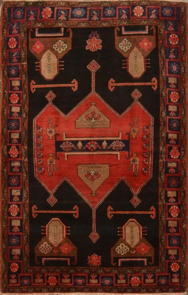 vintage-rug-10