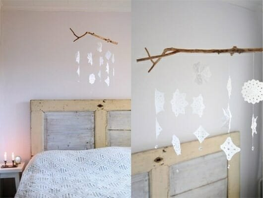 diy-winter-decor