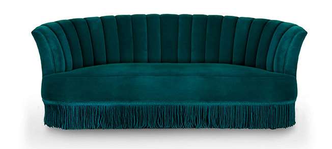 decorilla-collection-velvet-sofa
