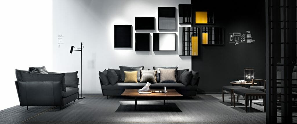 decorilla-online-interior-design-black-walls