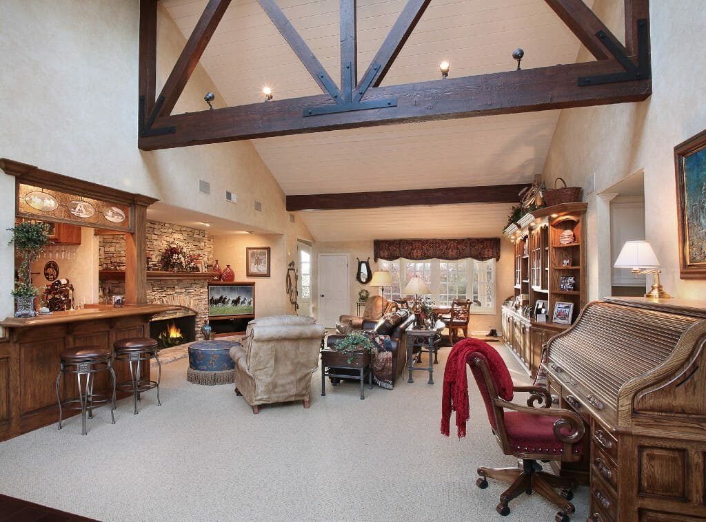kelli-ellis-ranchwood-interior-design