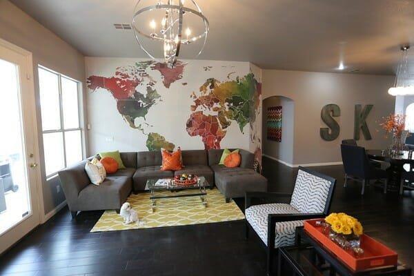 kellis-ellis-combined-living-dining-room