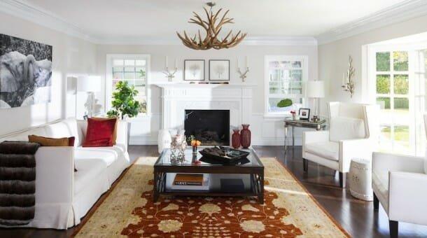 kellis-ellis-living-room