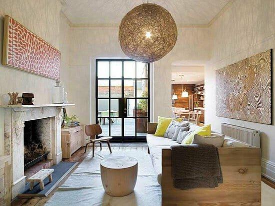 artisan-interior-design