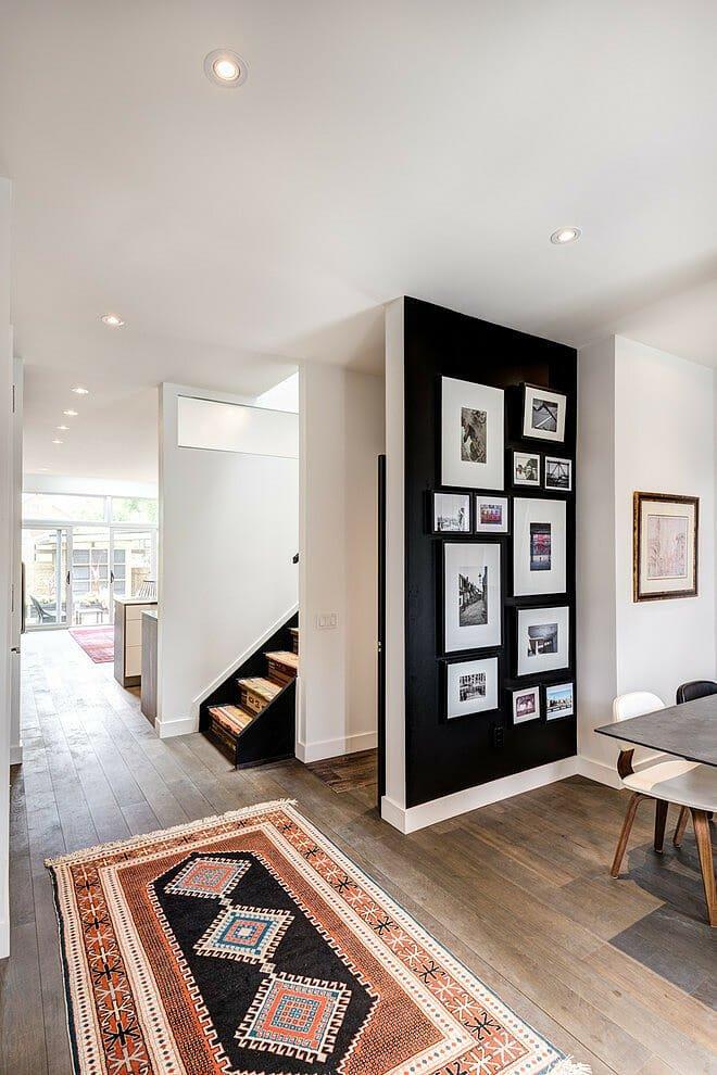 winter-interior-design-trends-accent-wall
