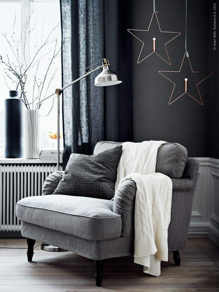 winter-interior-design-trends-black-paint