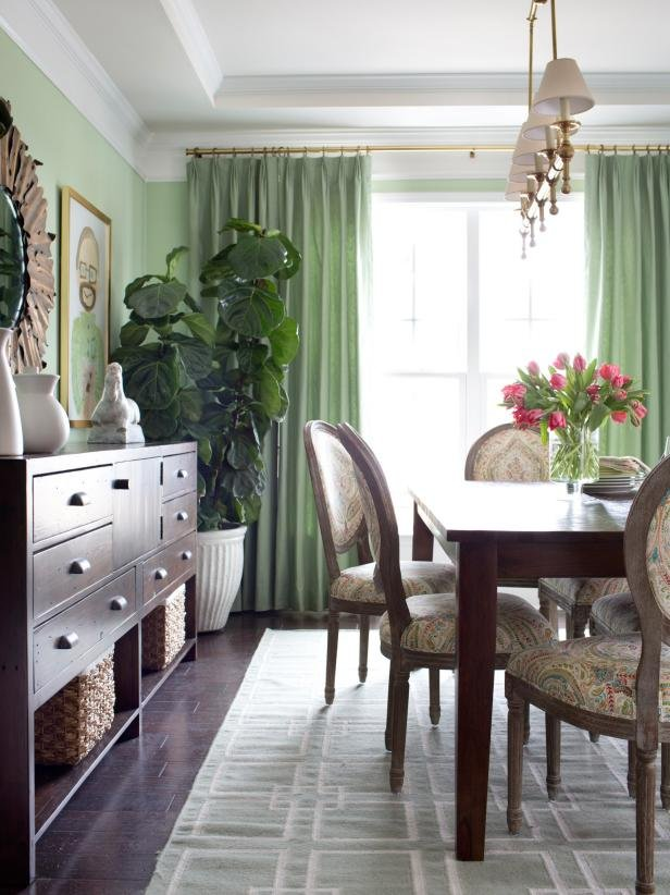 2017-interior-design-trends-faux-finishes