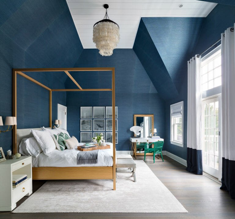 2017-interior-desing-trends-dusty-blue