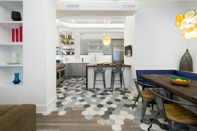 hexagonal-tiles_2017-interior-design-trends