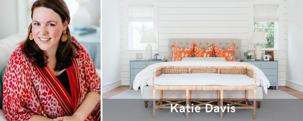 houston decorators - katie davis design