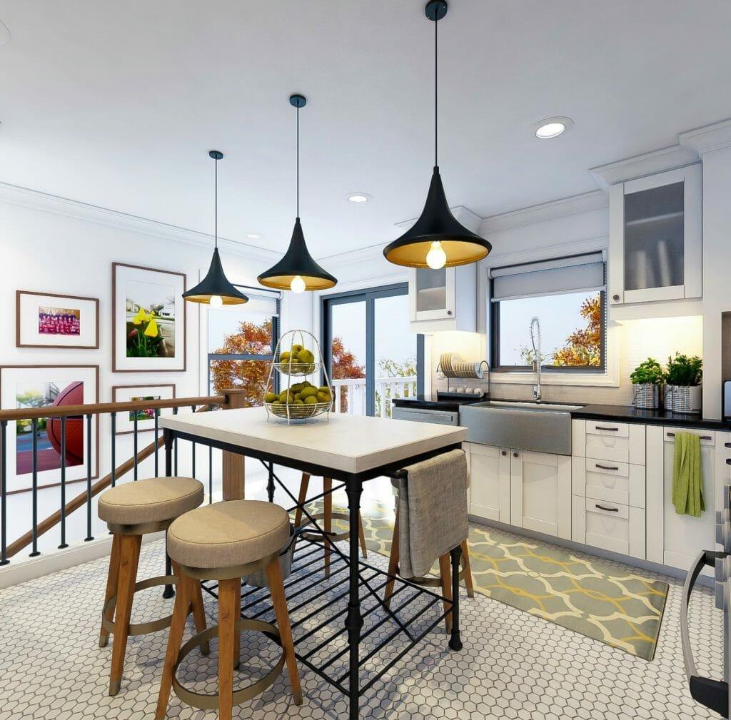 kitchen-online-interior-designer-2