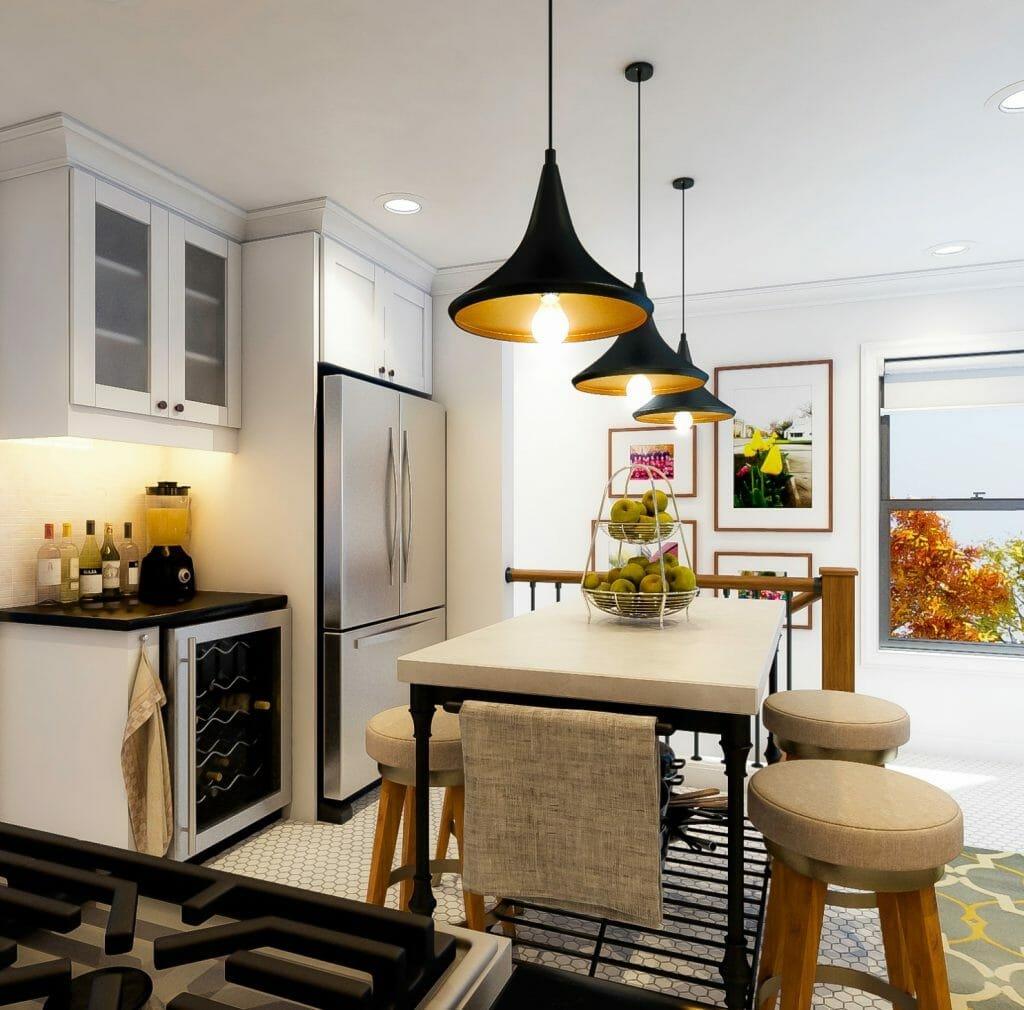 kitchen-renovation-online-interior-designer-2