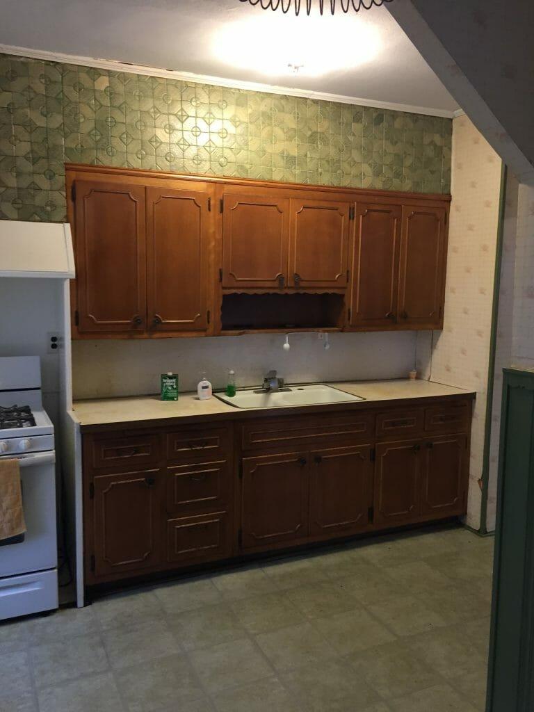 kitchen-renovation-online-interior-designer