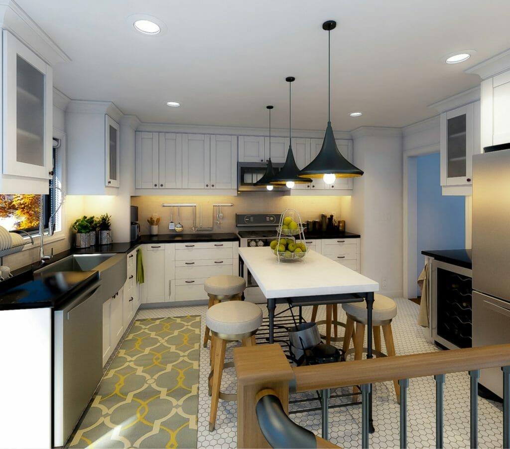 online-interior-designer-kitchen-view-3
