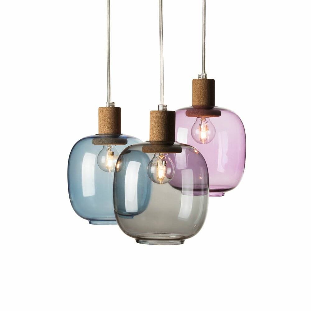 picia_lamps_cork-interior-design-trend