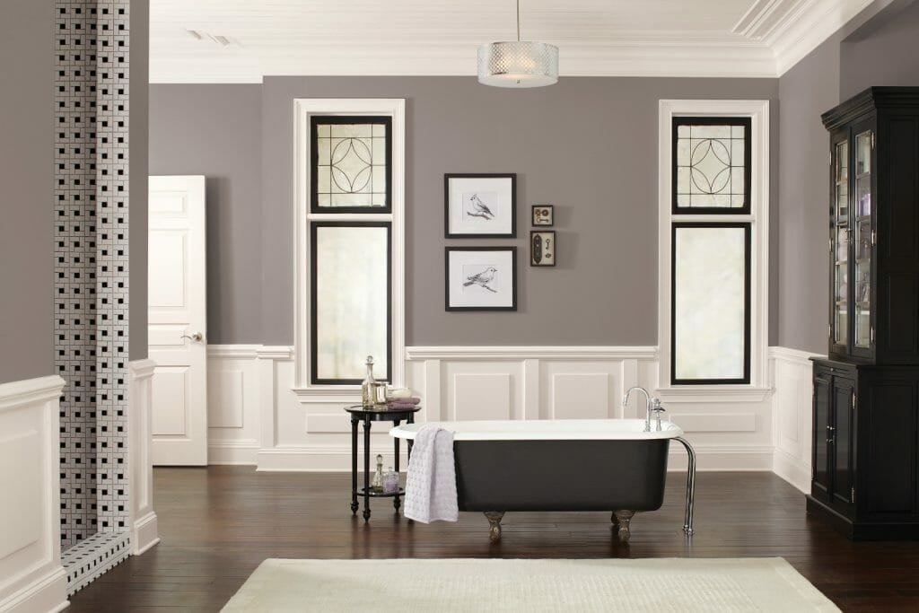 poised-taupe-2017-paint-interior-design-trend