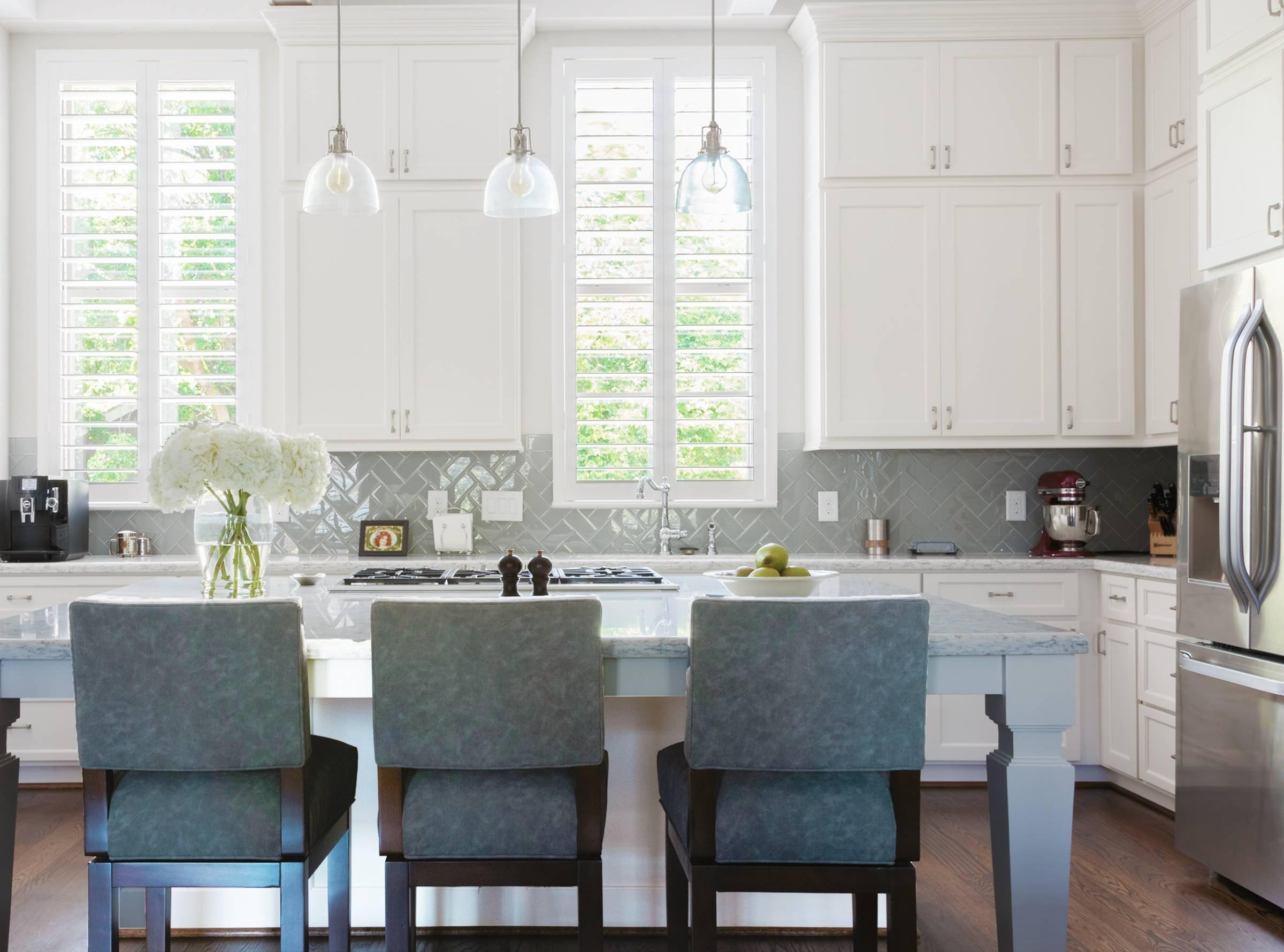 traditional kitchen by houzz interior designer houston karen davis