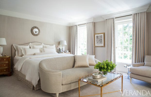 Washington interior designers DC