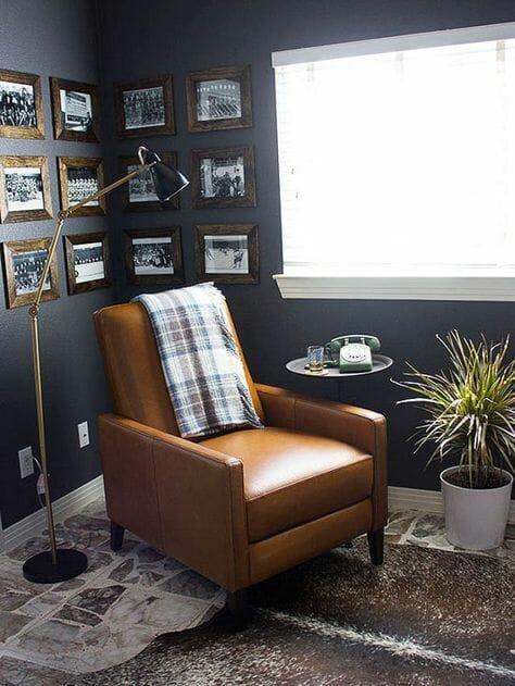 Small Room Decorating 4 Great Spare Room Ideas Decorilla Online