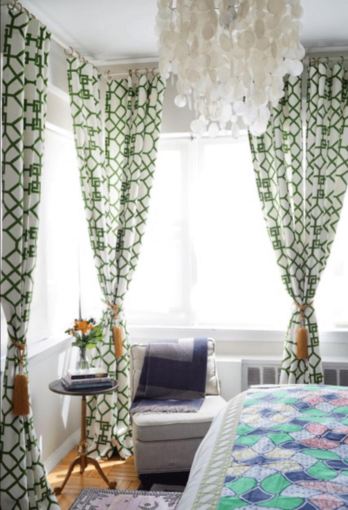 10 Interior Design Rules To Break This Summer Decorilla Online