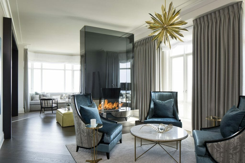 10 Best Chicago Interior Designers Decorilla Online Interior Design