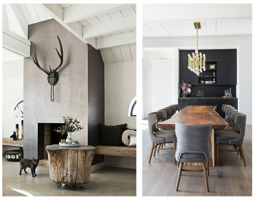 How To Incorporate Natural Decor Into Your Home Decorilla Online