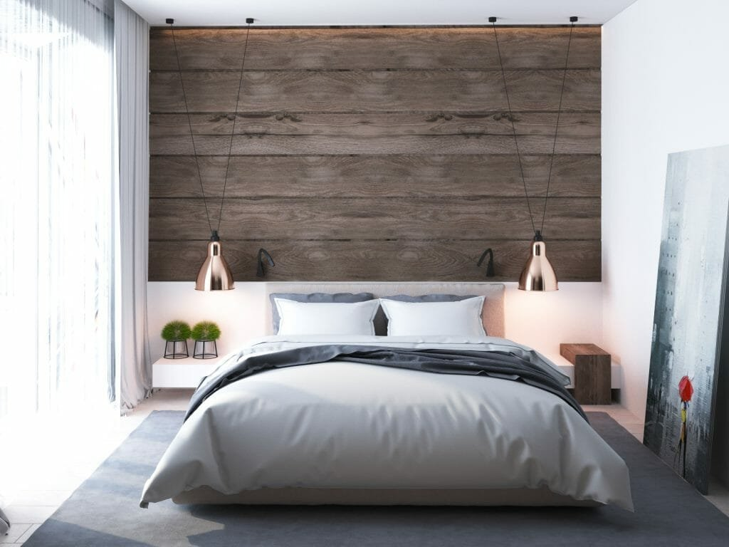 amazing scandinavian bedroom design ideas | Scandinavian Interior Design: 10 Best Tips for Creating a ...