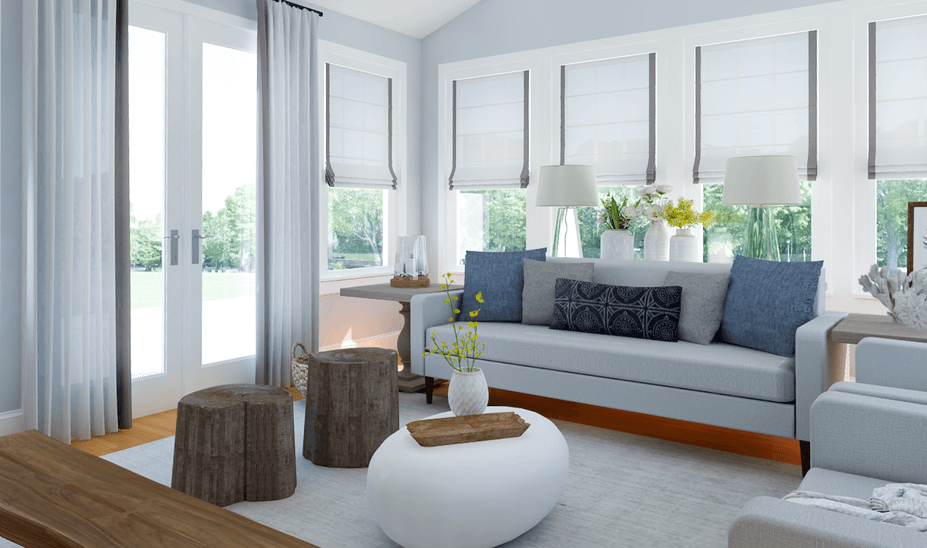 Coastal-Sunroom-Eleni-P-3DModel-3