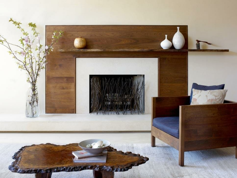 3 Best Modern Fireplace Mantel Decor Ideas Decorilla