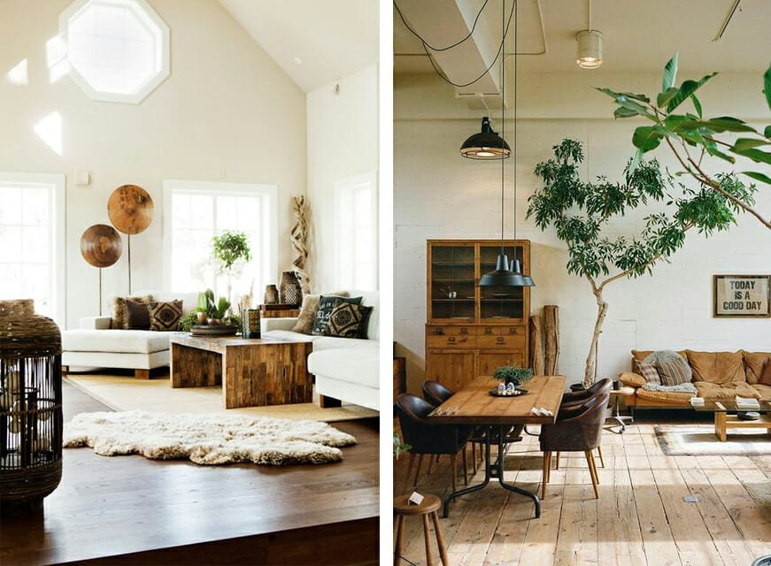 interior design trends-11-12