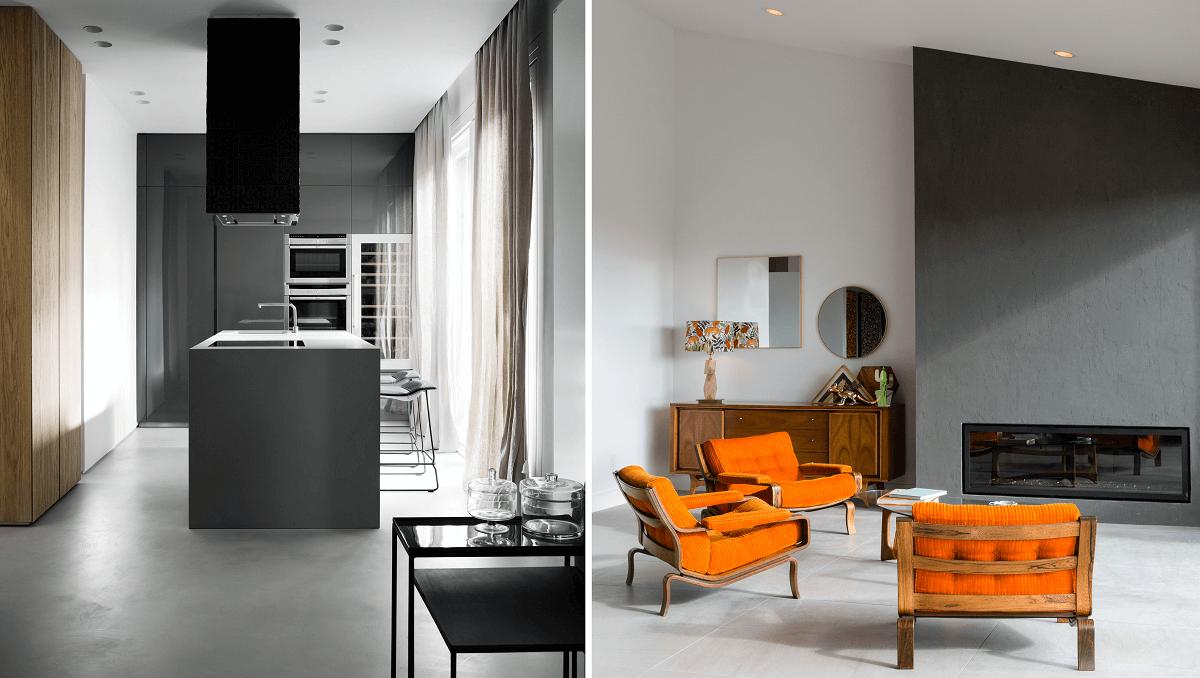 7 Top Sustainable Interior Designer Tips Decorilla Online Interior