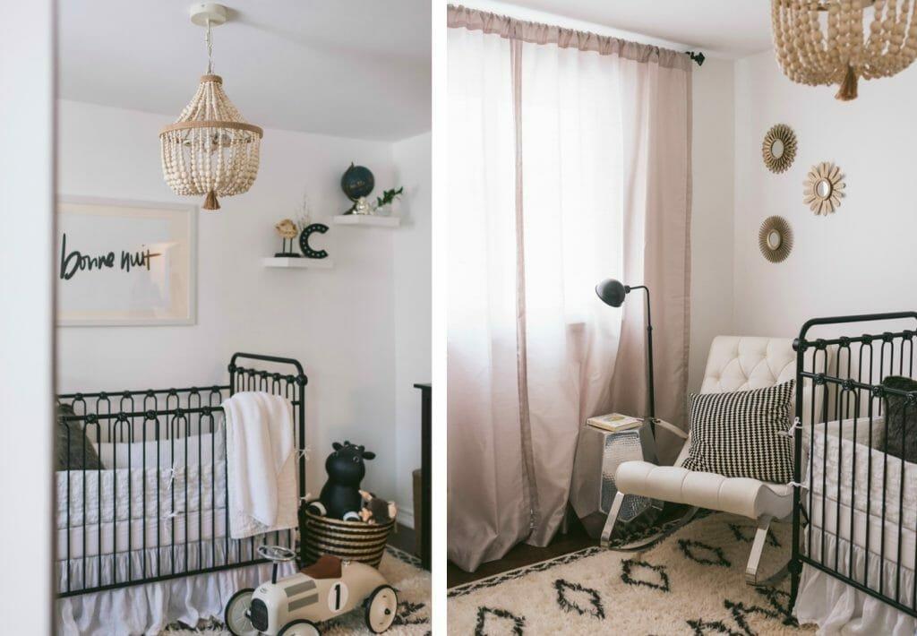Bohemian Nurseries Top 5 Swoon Worthy Design Ideas Decorilla Online
