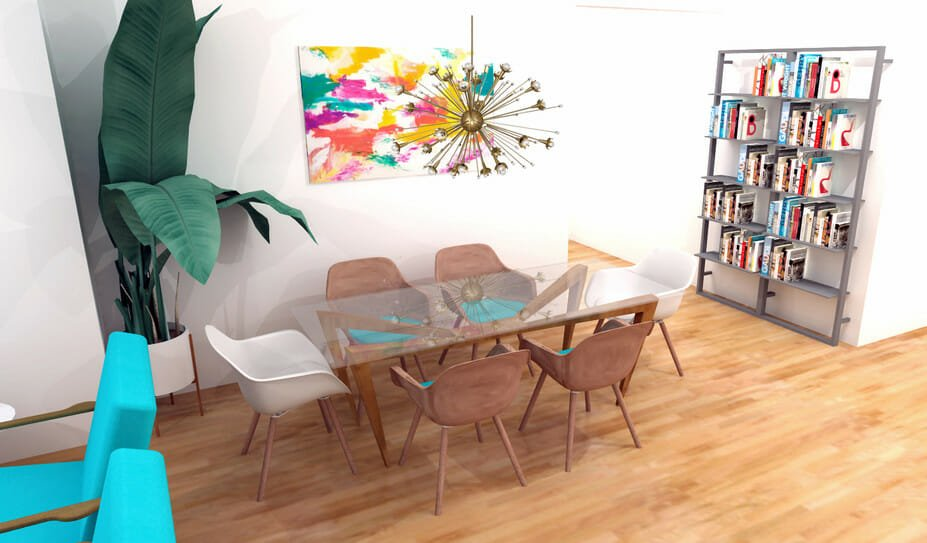 California home design laura a