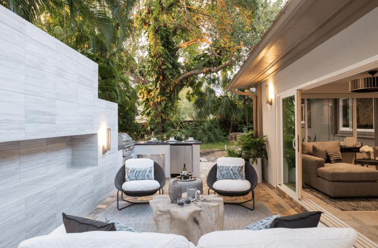 california home design stella p