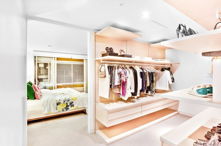 how to organize your home- decorilla designer amelia r