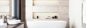 modern bathroom design kate s